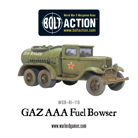 WGB-RI-116-GAZ-AAA-Fuel-Bowser-a