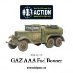 WGB-RI-116-GAZ-AAA-Fuel-Bowser-b