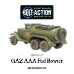WGB-RI-116-GAZ-AAA-Fuel-Bowser-c