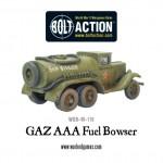 WGB-RI-116-GAZ-AAA-Fuel-Bowser-d