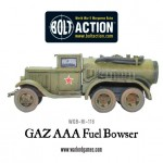 WGB-RI-116-GAZ-AAA-Fuel-Bowser-e