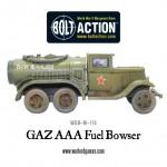 WGB-RI-116-GAZ-AAA-Fuel-Bowser-f