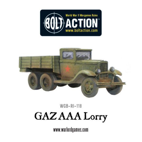 WGB-RI-118-GAZ-AAA-Truck-a