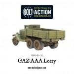 WGB-RI-118-GAZ-AAA-Truck-c