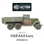 WGB-RI-118-GAZ-AAA-Truck-e