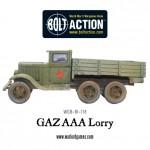 WGB-RI-118-GAZ-AAA-Truck-f