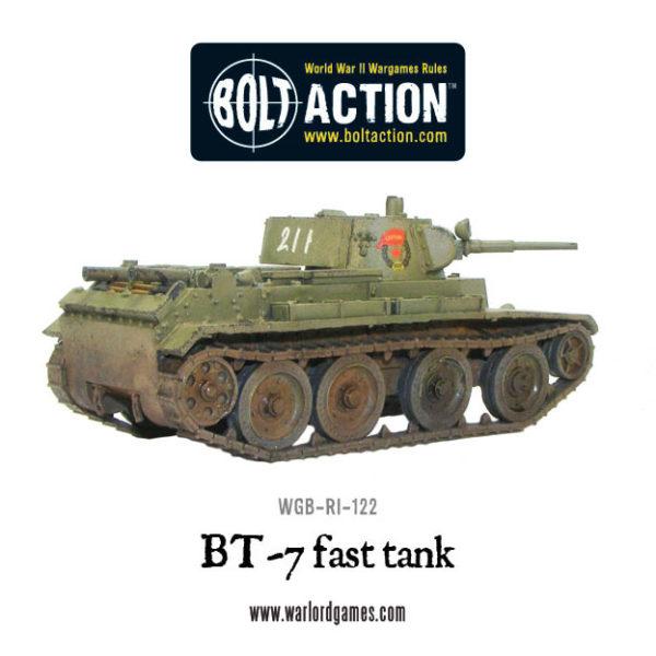 WGB-RI-122-BT7-fast-tank-c