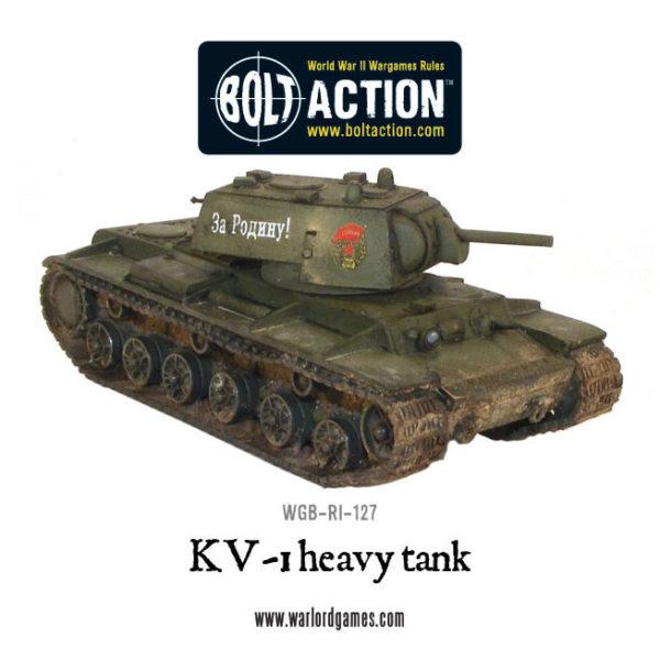 WGB-RI-127-KV-1-a