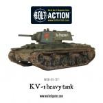 WGB-RI-127-KV-1-b