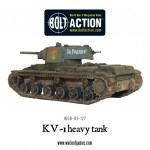 WGB-RI-127-KV-1-c