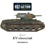 WGB-RI-127-KV-1-d