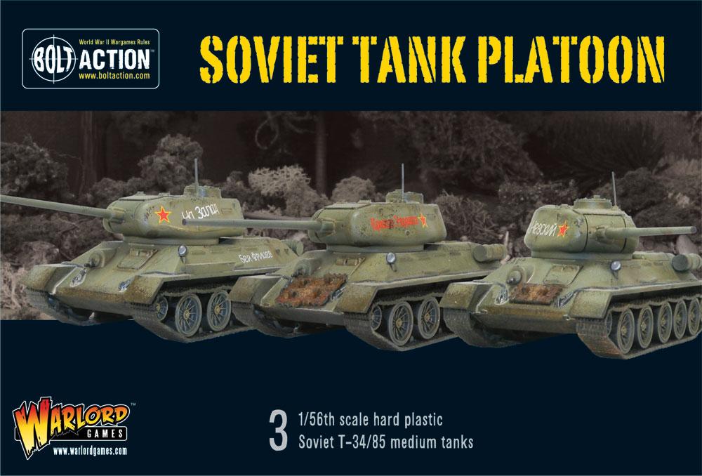 WGB-START-14-Soviet-Tank-Pltn