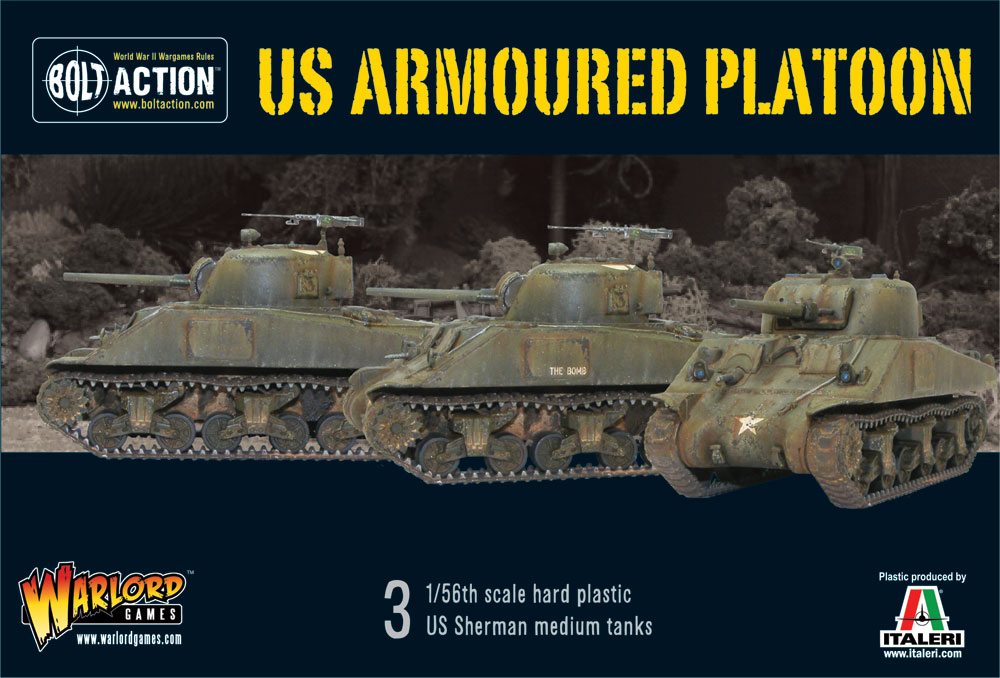 WGB-START-15-US-Armoured-Pltn
