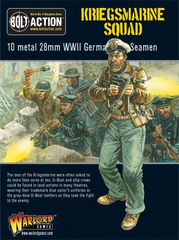 WGB-WM-05-Kriegsmarine-a