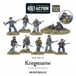 WGB-WM-05-Kriegsmarine-b
