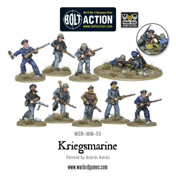 Image result for Kriegsmarine 28mm
