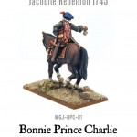 WGJ-BPC-01-Charlie-c
