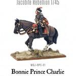 WGJ-BPC-01-Charlie-d