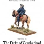 WGJ-DOC-01-Cumberland-b