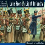 WGN-FR-06-Late-French-Light-Infantry-a