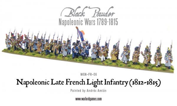 WGN-FR-06-Late-French-Light-Infantry-b