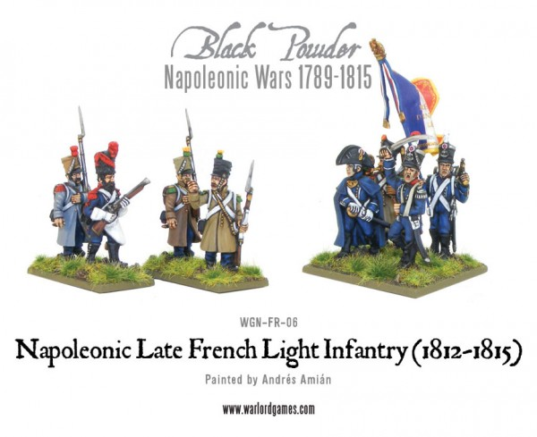 WGN-FR-06-Late-French-Light-Infantry-c