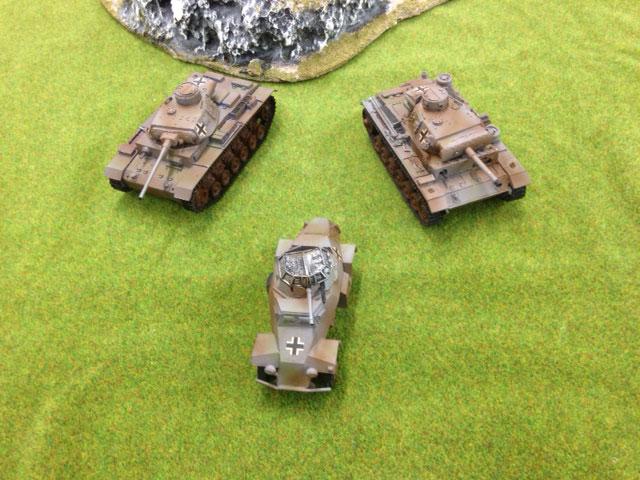 bernards-tanks