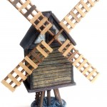 buildings_ecw_resin_windmill-(4)