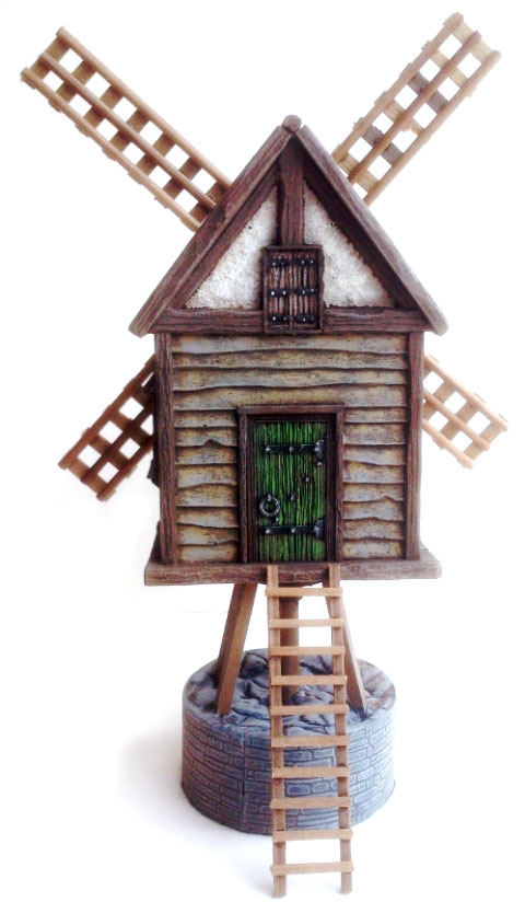 buildings_ecw_resin_windmill_2