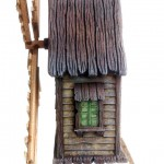 buildings_ecw_resin_windmill_3