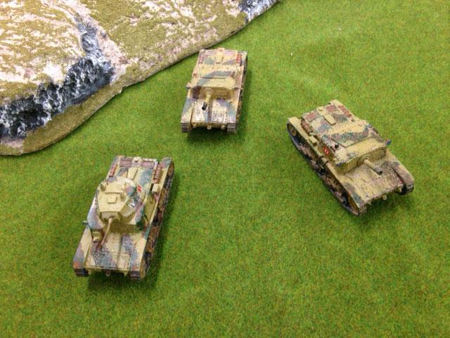 cheryls-tanks