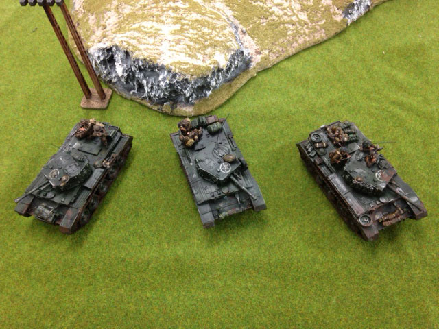 darrens-tanks