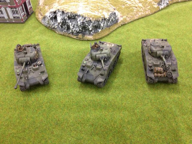 jasons-tanks