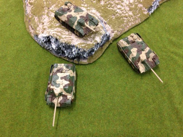 richs-tanks