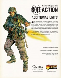 BA-additional-units-cover