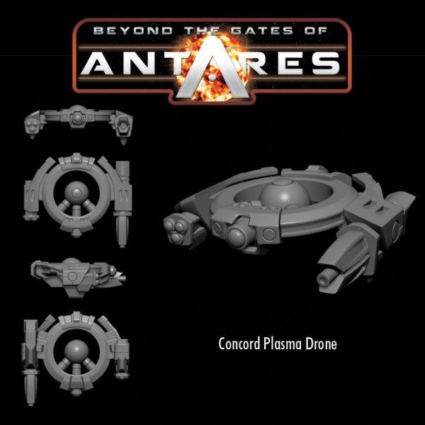 Concord-Plasma-drone