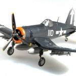 Easy-Models-F4U-Corsair