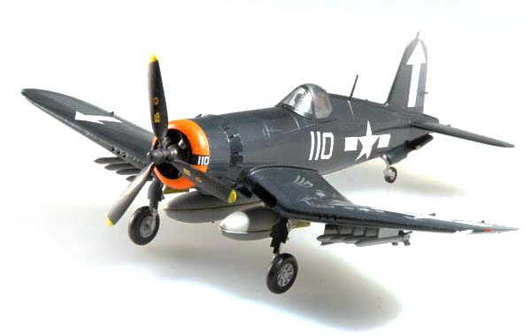 Easy-Models-F4U-Corsair