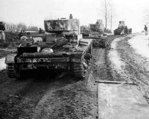 T-26-M1933_2