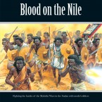 New: Blood on the Nile