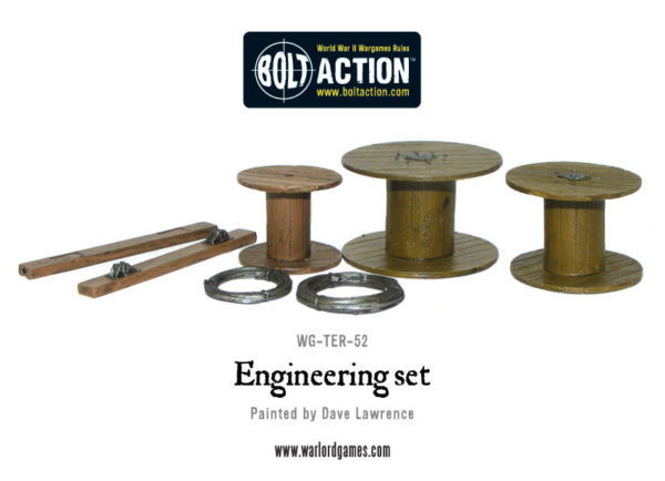 WG-TER-52-Engineering-set-a