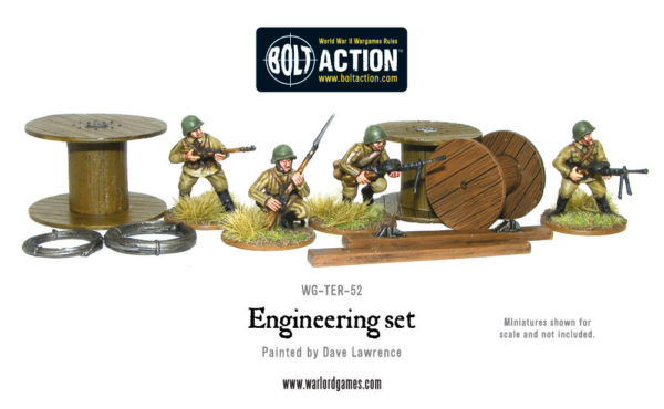 WG-TER-52-Engineering-set-b