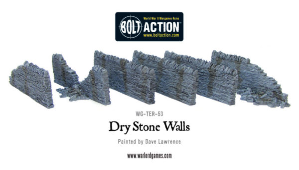 WG-TER-53-Stone-Walls-a