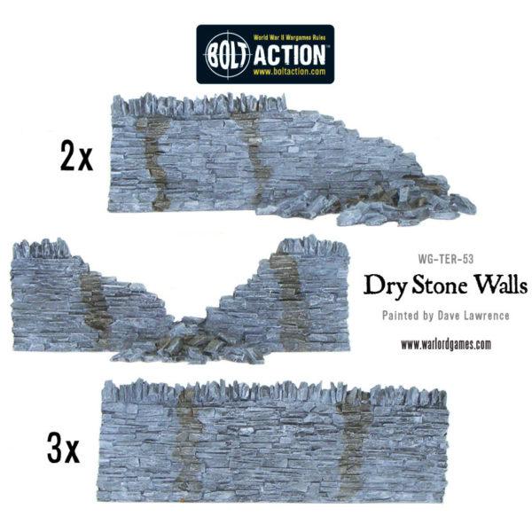 WG-TER-53-Stone-Walls-b