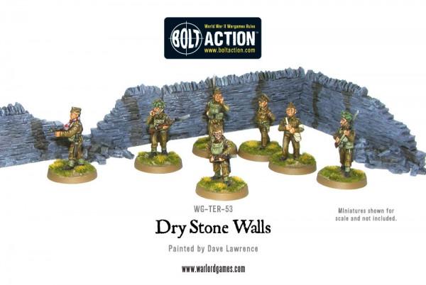 WG-TER-53-Stone-Walls-c