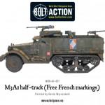 WGB-AI-501-M3A1-half-track-d_1024x1024