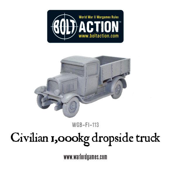 WGB-FI-Civilian-1000kg-dropside-truck-a