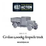 WGB-FI-Civilian-1000kg-dropside-truck-b