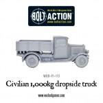 WGB-FI-Civilian-1000kg-dropside-truck-c