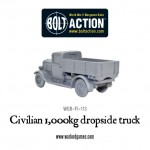 WGB-FI-Civilian-1000kg-dropside-truck-d